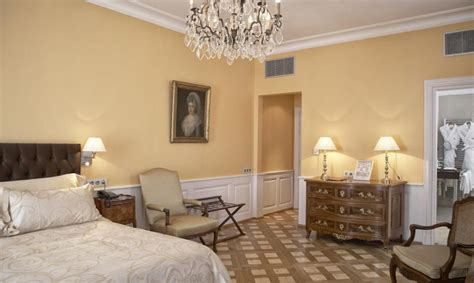 Hotel De Luxe Strasbourg 1849 by H 244 Tel Spa Strasbourg H 244 Tel 4 233 Toiles Le Bouclier D Or