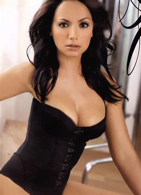 Radost Bokel Nude SexyStars Online Hottest Celebrity
