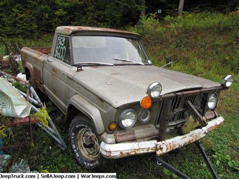 Jeep Gladiator Parts 13112416 10153618820907666 912607340 O Ffk96l