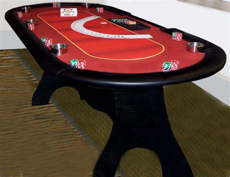holdem table top casino rental casino planners ta bay fl