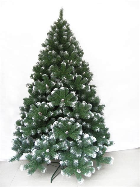 china pvc christmas tree rst13 china christmas tree