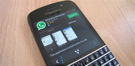 whatsapp themes for blackberry home techsuplex