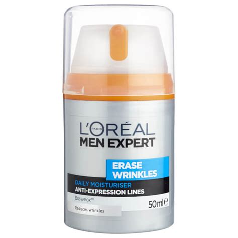 l oreal majirel daily needs buy l oreal majirel daily needs at best prices on snapdeal l or 233 al expert erase wrinkles daily moisturiser 50ml buy at ry