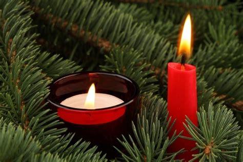 tannenbaum kerzenhalter glas weihnachtsbaum kerzenhalter ideen und sicherheitstipps