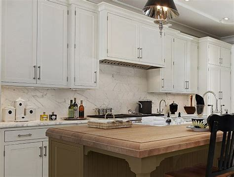 austin kitchen cabinets 12 best images about cliq studios on pinterest shaker