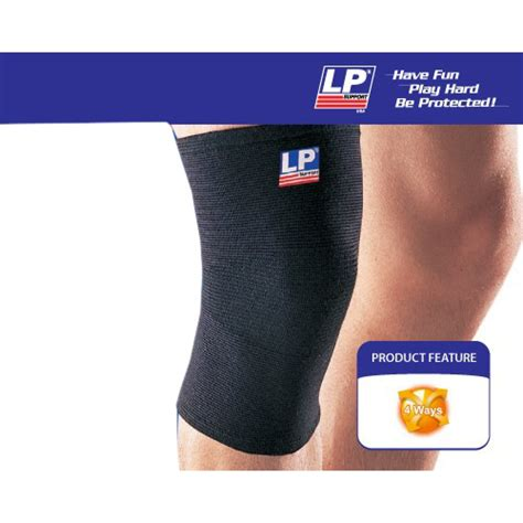 Cup Supporter Combination Lp Support Lp 623 Promoo lp support knee support 647