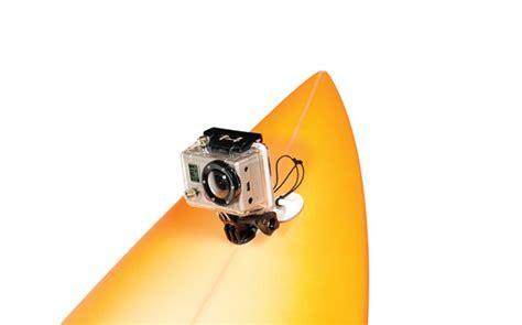 camara gopro hd 2 surf comprar y ofertas en subprof oferta de lanzamiento gopro 30 euros de descuento para