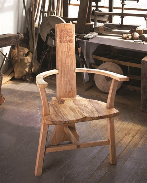 popular woodworking plans chair plans popular woodworking magazine