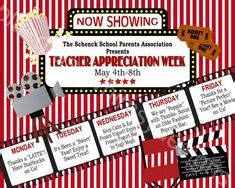 printable gift cards theatres teacher appreciation movie night theater gift perfect for
