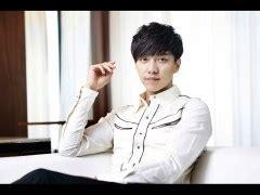 lee seung gi will you marry me lyrics letra the last words english lyrics lee seung gi