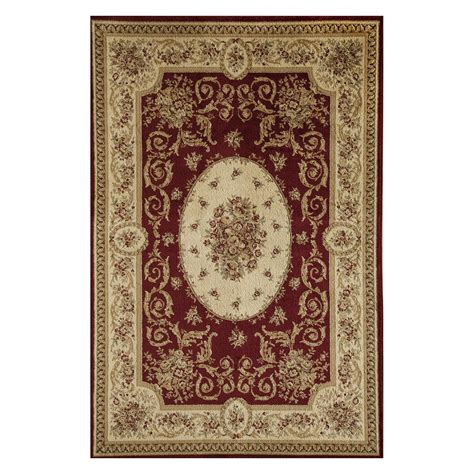 rug quotes area rugs with quotes quotesgram