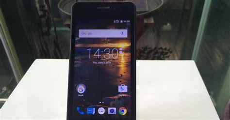 Touchscreen Andromax E2 Plus smartphone terbaru smartfren luncurkan andromax e2 rp1 1 juta tekno 187 harian jogja