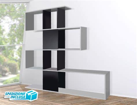 librerie rovigo offerta shopping librerie modello kafka groupalia