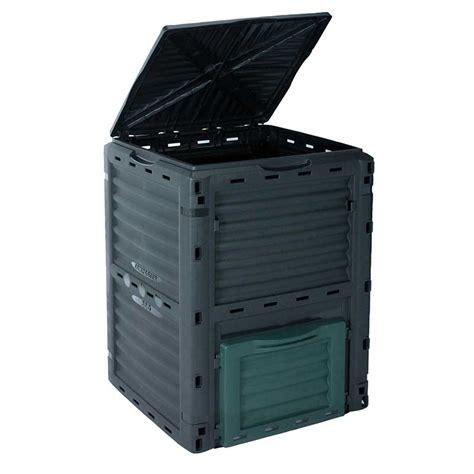 plastic compost bin terra compost bin 300 litres on sale fast delivery