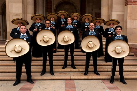 mexican house music image gallery mexican mariachi