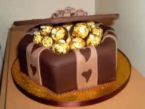 Birthday cakes decorations