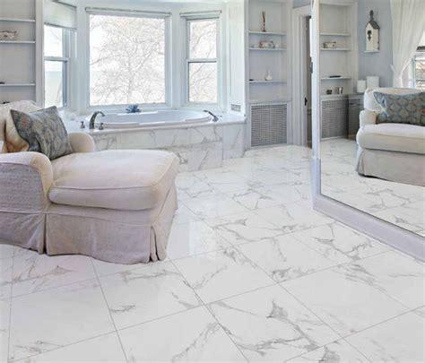 statuario marbles bhandari marble world