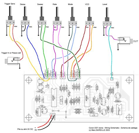 ibanez jpm wiring diagram k grayengineeringeducation