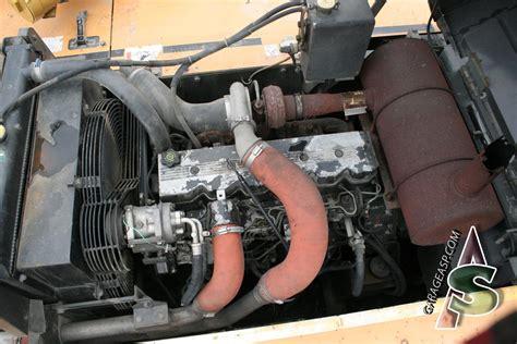 heavy equipment engines heavy equipment parts