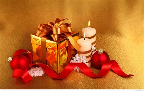 best wishes merry best wishes merry happy new year merry