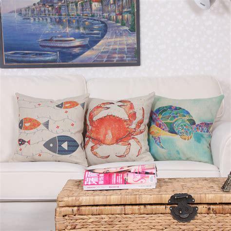 nautische kussens nautische kussens koop goedkope nautische kussens loten
