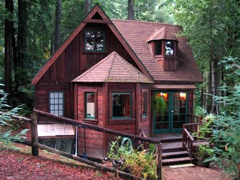 Northern Cabins by Russian River Getaway Quot Dreamcatcher Quot More Pretty
