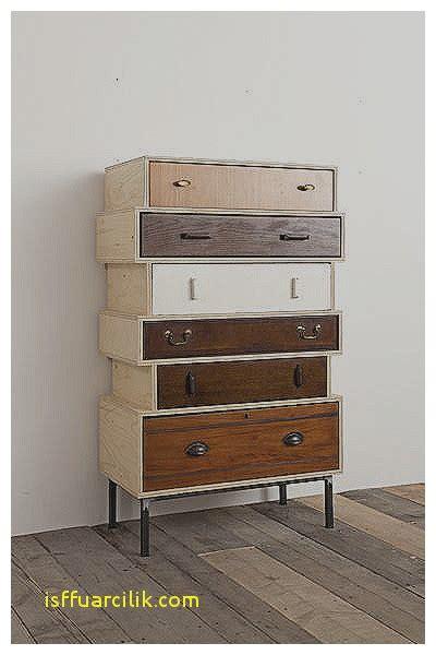 build your own dresser dresser lovely build your own dresser build your own