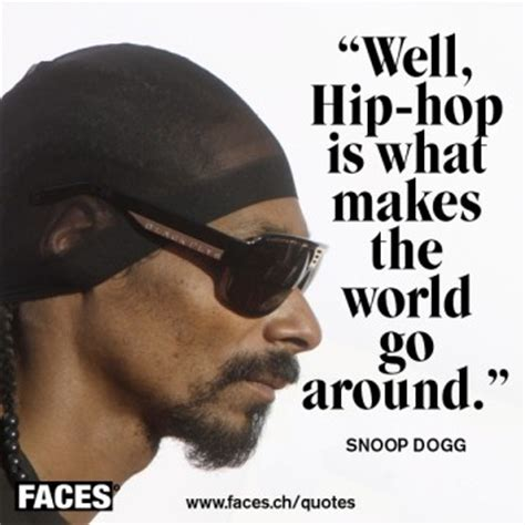snoop dogg quotes snoop dogg quotes shizzle quotesgram