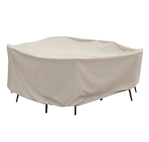 Table Chair Covers by Table Chair Cover Cp590 Terra Patio