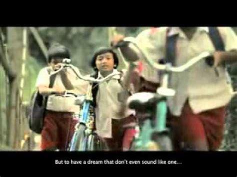 film motivasi pendek motivasi film pendek videolike