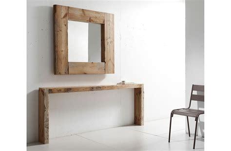 tu muebles muebles recibidor madera 20170819165525 vangion