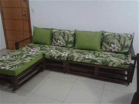 pallet furniture corner sofa pallet corner sofa and media wall pallet furniture diy