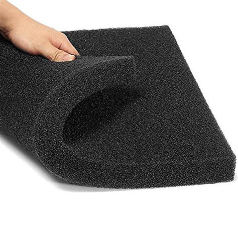 Aquarium Mat by Compare Prices On Filter Mat Shopping Buy Low