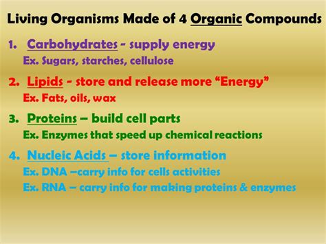 carbohydrates use in living organisms do carbohydrates store information ketogenicdietpdf