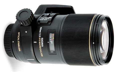 Sigmat 150mm sigma 150mm f 2 8 ex dg os hsm macro review