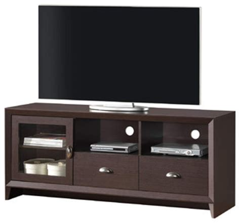 braden tv stand modern entertainment centers and tv stands techni mobili contemporary 65 inch tv stand in wengue