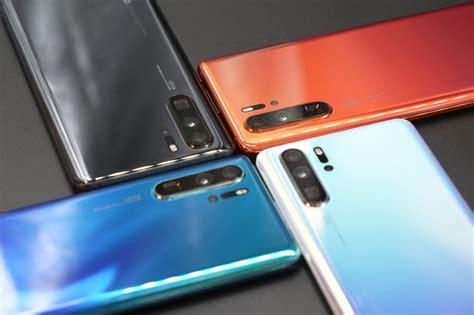 huawei p pro deals  december direct mobiles