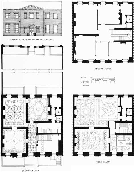grey gardens floor plan 100 grey gardens floor plan imperial war museum