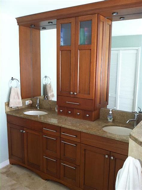 bathroom vanities cape coral fl bathroom remodels for homes in cape coral fort myers