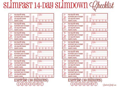14 Day Fast Food Detox by 14 Days Detox Diet Todaysinglesux