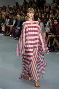 design clothes london designer jasper conran reveals unlikely muse behind his