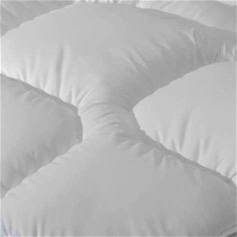 kopfkissen und decke mikrofaser bettdecke kissen schlafgut decke 135x200