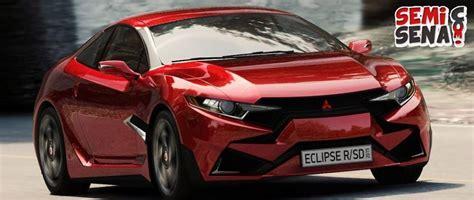 Lu Depan Toyota Ft86 toyota gt86 2015 resmi diluncurkan tahun depan semisena