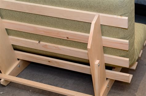 Futon Base by Futon Base