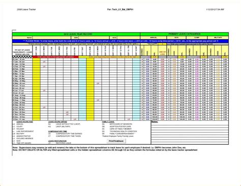 Sales Commission Report Template Excel Sales Commission Tracking Spreadsheet And Spreadsheet