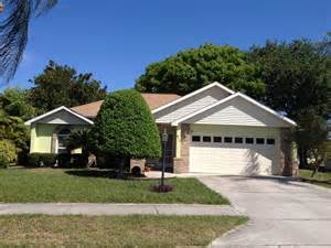 venice florida homes for venice fl real estate market report august 2014