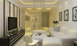 home interior ceiling design ceiling lights interior designs