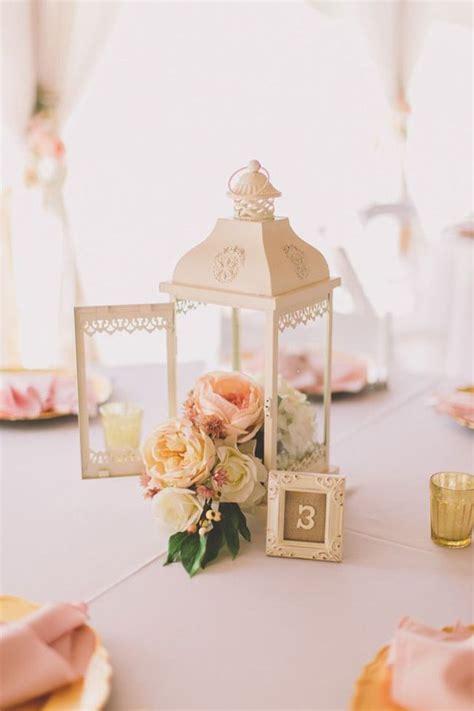 lantern bridal shower centerpiece bridal shower 25 best ideas about spring wedding centerpieces on