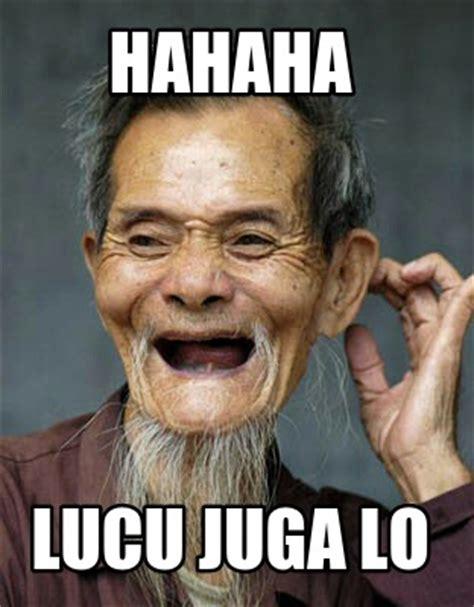 Hahaha Haha Ha Meme - meme creator hahaha lucu juga lo meme generator at