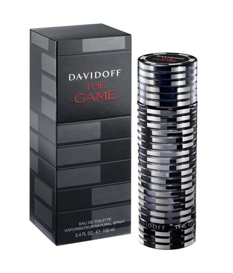 Parfum Davidoff The davidoff the edt 100 ml for perfume buy at best prices in india snapdeal